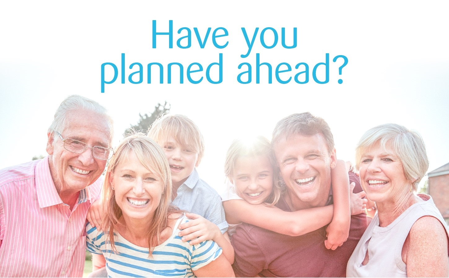 Top tips from our Will and estate planning seminar